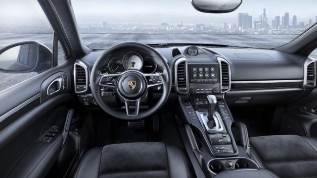 porsche-cayenne-platinum-edition-dashboard-interior-cabin-inside-india-pictures-photos-images-snaps-video