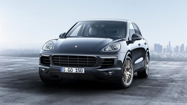 porsche-cayenne-platinum-edition-front-india-pictures-photos-images-snaps-video