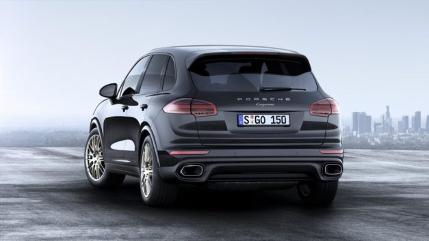 porsche-cayenne-platinum-edition-rear-india-pictures-photos-images-snaps-video