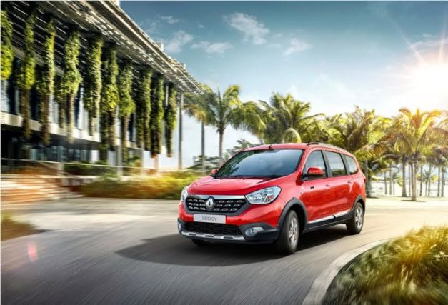 renault-lodgy-world-edition-front-shape-pictures-photos-images-snaps