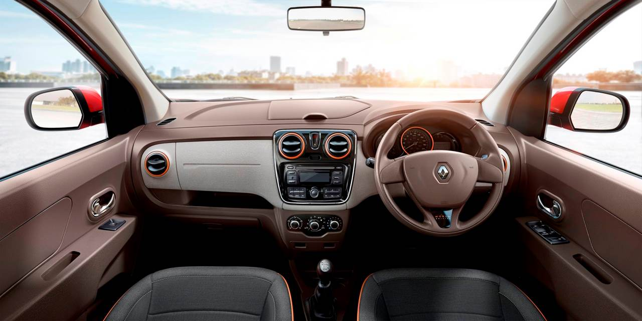 renault-lodgy-world-edition-interior-inside-pictures-photos-images ...