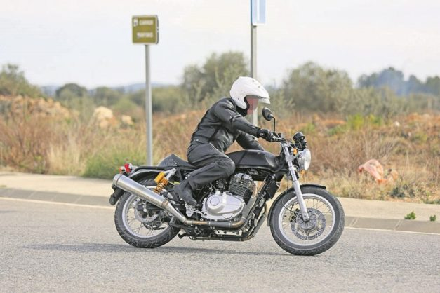 royal-enfield-750cc-twin-cylinder-motorcycle-side-profile-pictures-photos-images-snaps