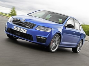 skoda-octavia-vrs-india-launch-details-pictures-price