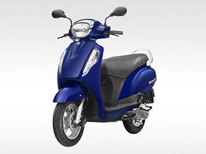 suzuki-access-125-recalled-to-replace-rear-axle-shaft
