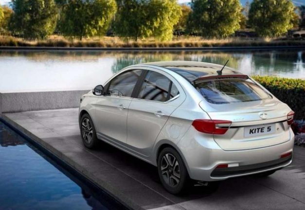 tata-kite5-compact-sedan-small-boot