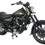 2016-bajaj-avenger-cruise-220-matte-wild-green-front-pictures-photos-images-snaps-video