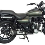 2016-bajaj-avenger-cruise-220-matte-wild-green-rear-back-pictures-photos-images-snaps-video