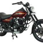 2016-bajaj-avenger-street-150-cosmic-red-front-pictures-photos-images-snaps-video