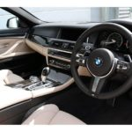 2016-bmw-520d-m-sport-dashboard-india-front-pictures-photos-images-snaps-video
