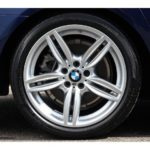 2016-bmw-520d-m-sport-diesel-india-alloy-wheels-pictures-photos-images-snaps-video