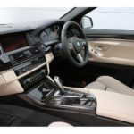 2016-bmw-520d-m-sport-diesel-india-cabin-inside-pictures-photos-images-snaps-video