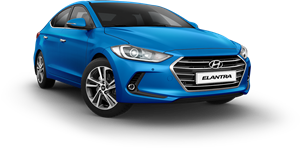 2017-hyundai-elantra-india-launched-details-pictures-price