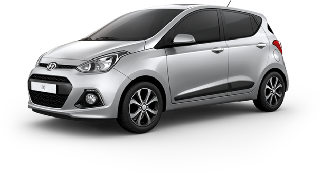 2017-hyundai-grand-i10-facelift-india-pictures-photos-images-snaps-video