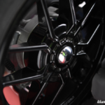 aprilia-sr-150-scooter-alloy-wheel-pictures-photos-images-snaps-video