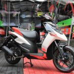 aprilia-sr-150-scooter-body-pictures-photos-images-snaps-video