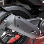 aprilia-sr-150-scooter-exhaust-silencer-pictures-photos-images-snaps-video