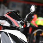 aprilia-sr-150-scooter-front-fascia-pictures-photos-images-snaps-video