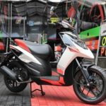 aprilia-sr-150-scooter-india-launched-details-pictures-price