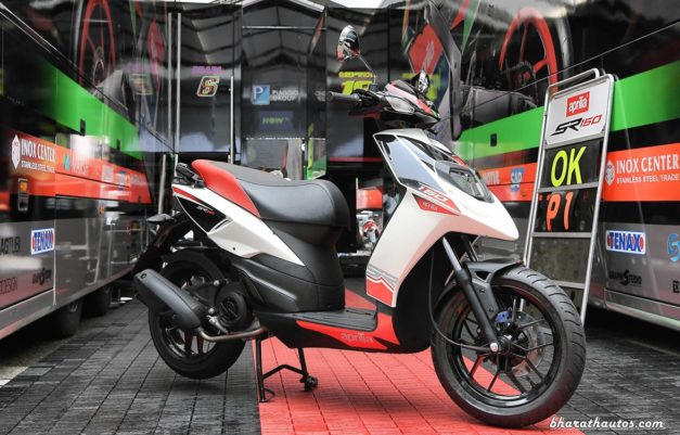 aprilia-sr-150-scooter-india-pictures-photos-images-snaps-video