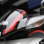 aprilia-sr-150-scooter-visor-pictures-photos-images-snaps-video