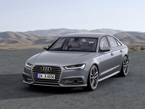 audi-a6-matrix-35-tfsi-petrol-launched-details-pictures-price
