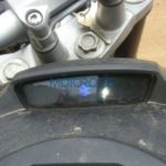 bajaj-pulsar-cs400-auxiliary-digital-display-india-spied-pictures-photos-images-snaps-video