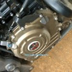 bajaj-pulsar-cs400-engine-india-spied-pictures-photos-images-snaps-video