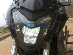 bajaj-pulsar-cs400-india-spied-pictures-launch-details