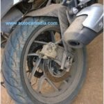 bajaj-pulsar-cs400-meaty-tyres-india-spied-pictures-photos-images-snaps-video