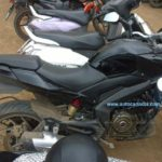 bajaj-pulsar-cs400-side-profile-india-spied-pictures-photos-images-snaps-video