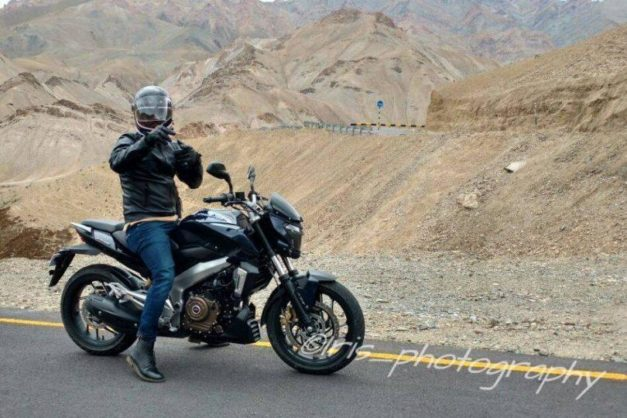 bajaj-pulsar-vs400-spy-pictures-photos-images-snaps-tvc-shoot-video-ladakh-001