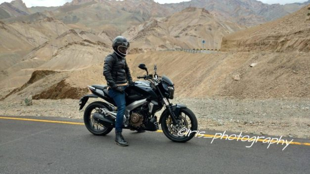bajaj-pulsar-vs400-spy-pictures-photos-images-snaps-tvc-shoot-video-ladakh-002