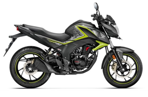 honda-cb-hornet-160r-special-edition-striking-green-pictures-photos-images-snaps-video