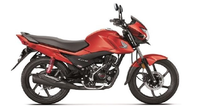 honda-livo-imperial-red-metallic-2016-model-year-paint-scheme