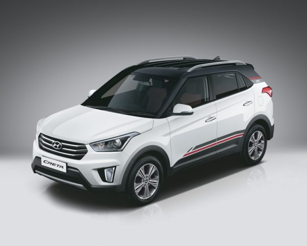 hyundai-creta-1st-anniversary-edition-front-pictures-photos-images-snaps-video