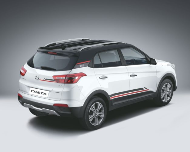 hyundai-creta-1st-anniversary-edition-rear-back-pictures-photos-images-snaps-video
