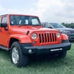 jeep-wrangler-unlimited-india-launched-detail-pictures-price