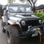 mahindra-thar-daybreak-edition-customization-details-pictures-price