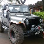 mahindra-thar-daybreak-edition-customization-front-shape-pictures-photos-images-snaps