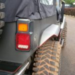 mahindra-thar-daybreak-edition-customization-led-tail-lights-pictures-photos-images-snaps