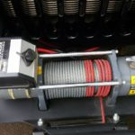 mahindra-thar-daybreak-edition-customization-winch-pictures-photos-images-snaps