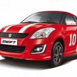 maruti-suzuki-swift-deca-launched-details-pictures-price