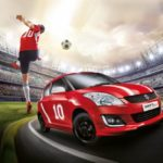 maruti-suzuki-swift-deca-limited-edition-exterior-cosmetic-pictures-photos-images-snaps
