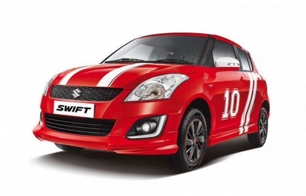 maruti-suzuki-swift-deca-limited-edition-pictures-photos-images-snaps