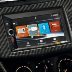 maruti-suzuki-swift-deca-limited-edition-sony-multimedia-touchscreen-infotainment-system-pictures-photos-images-snaps