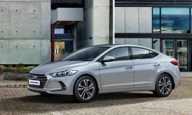 new-2017-hyundai-elantra-india-front-pictures-photos-images-snaps