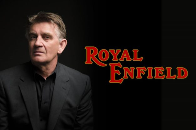 pierre-terblanche-design-director-royal-enfield-pictures-photos-images-snaps-video