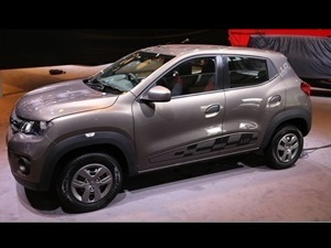 renault-kwid-1l-manual-gearbox-launch-on-august-22