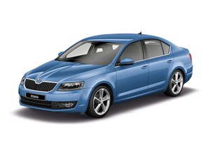 skoda-octavia-recalled-for-faulty-child-locks
