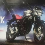 suzuki-gixxer-sp-edition-launch-details-pictures-price